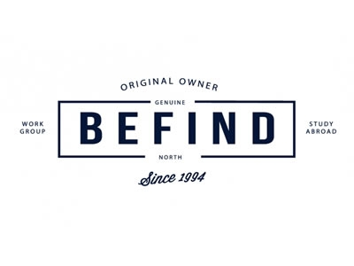 Befind & North - образование и трудоустройство за рубежом