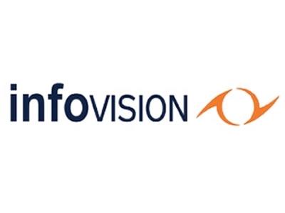 INFOVISION - бизнес на оказании рекламных услуг. Зарабатывай уже сегодня!