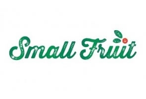 Small Fruit - выращивание малины