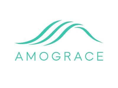 Amograce - сеть центров эмоционального здоровья