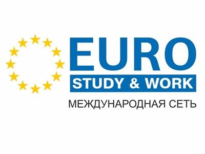 Всеукраинская сеть EURO STUDY & WORK