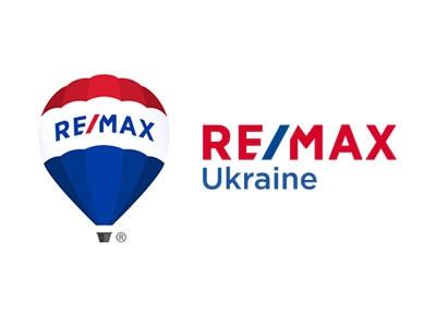 RE/MAX - бизнес недвижимости