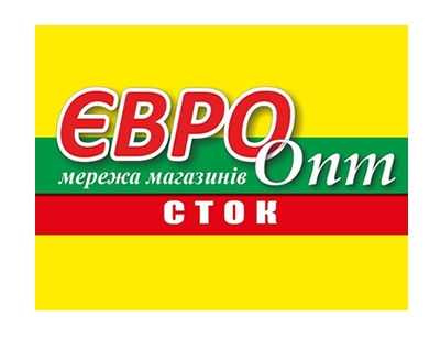 Евро-ОПТ