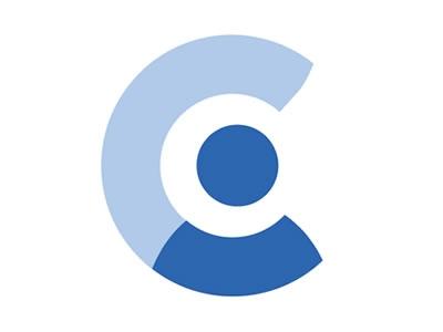 ClickaCRM – предоставление услуг финансового консалтинга