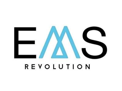 EMS Revolution - фитнес студия