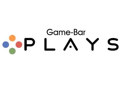 Франшиза игрового-бара Plays