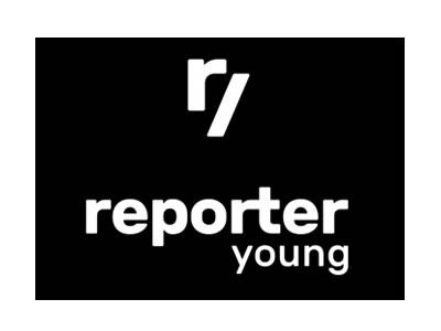 Reporter Young - магазины подростковой одежды