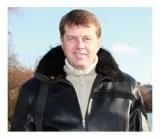 Виталий Константинович, франчайзинговая сеть «Адмирал-С»