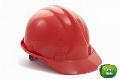 Частная ремонтно-строительная компания