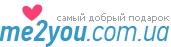 Продается прибыльный интернет-магазин по продаже плюшевых игрушек