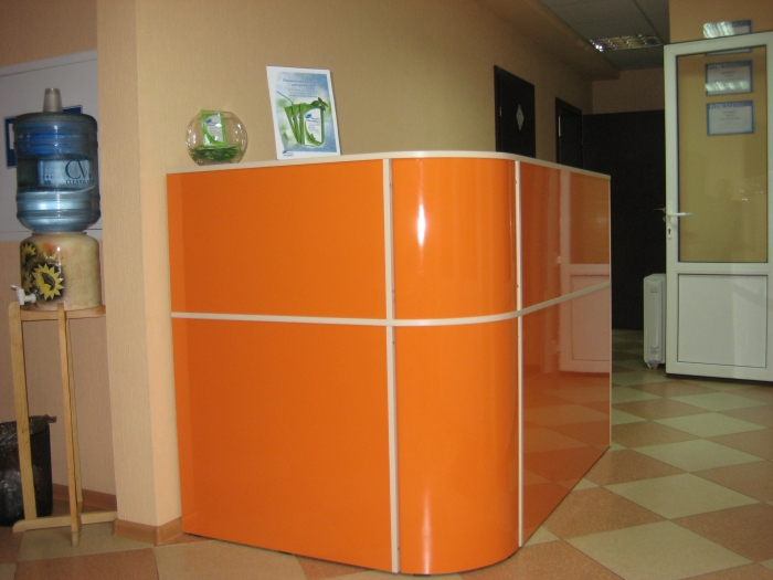 Продажа  в Киеве действующей фитнес студии