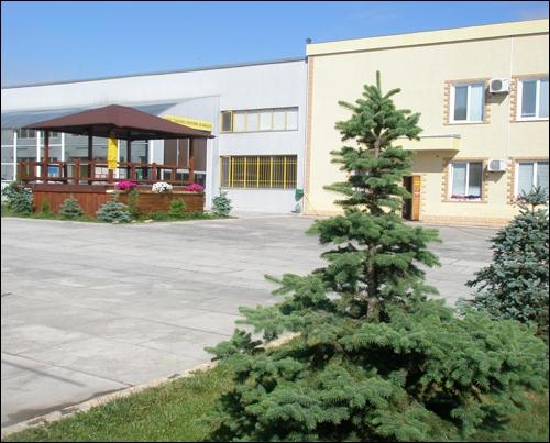 Продажа автобизнеса в Черновцах
