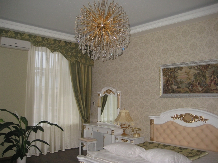 Продам мини-отель в центре Одессы