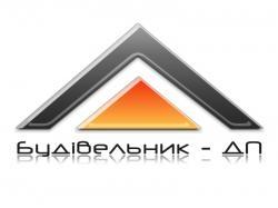 Продается строительная компания