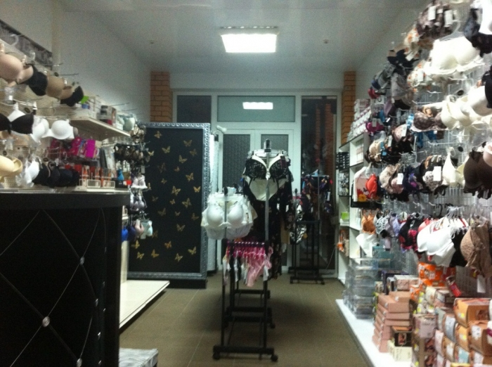 Магазины женского белья алматы рейтинг фирм нижнего женского белья