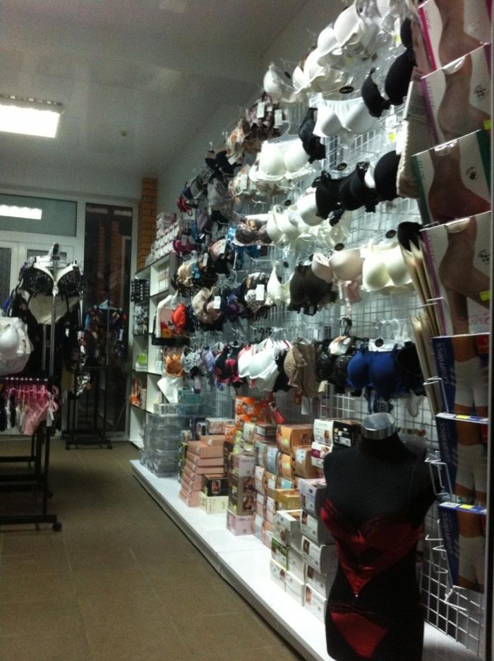Магазин дорого женского белья 3d женское белье