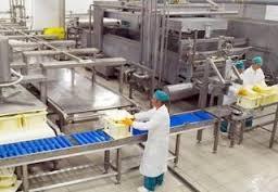Продается прибыльный завод по переработке подсолнечника.