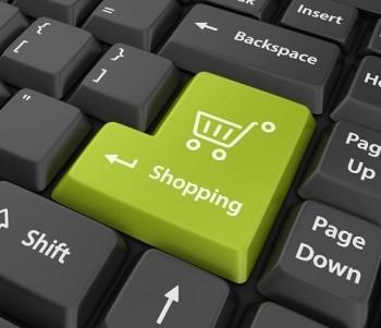 Продам действующий интернет магазин аксессуаров