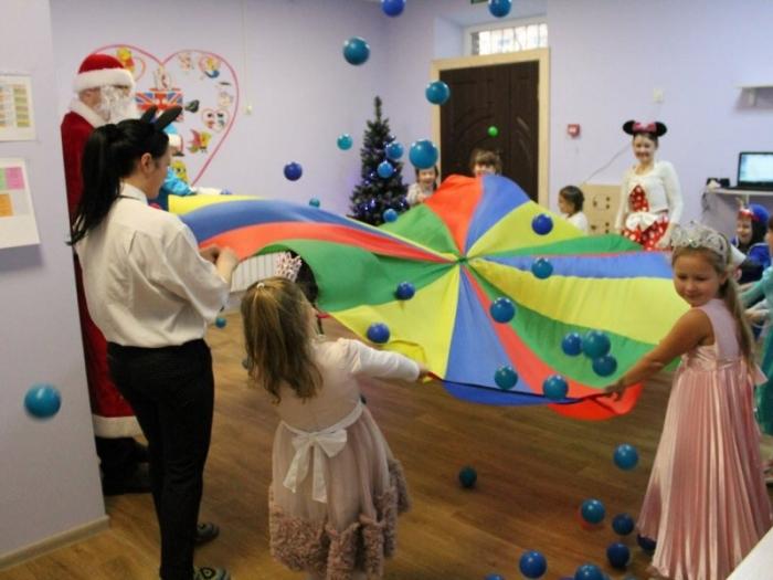 Продаётся действующий Центр развития детей с мини-садом на две группы.