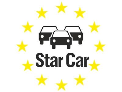 Готовый бизнес: аренда/прокат авто из Европы