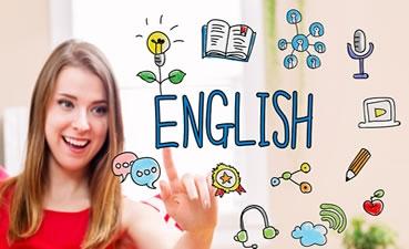 Успешная школа английского Welcome English School на Троещине