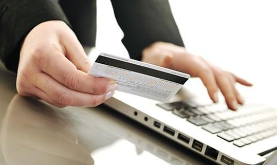 Продажа готового бизнеса в сфере он лайн кредитования