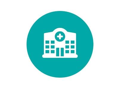 Продается медицинское училище