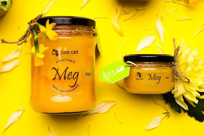 Переробка і експорт меду