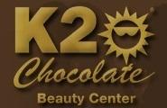 """""""K2 CHOCOLATE"""" - салон красоты с солярием."""