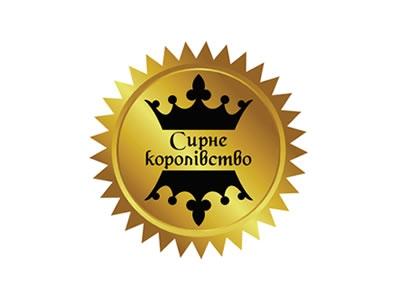 """""""Сырное Королевство"""" - франшиза, которая не боится карантинных ограничений"""