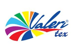 Valeri-Tex - сеть магазинов детской одежды