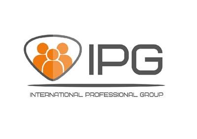International Professional Group - легальное трудоустройство за рубежом