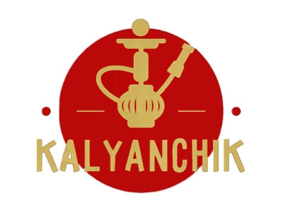 Kalyanchik