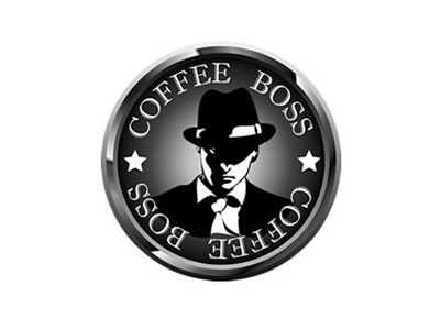 CoffeeBoss