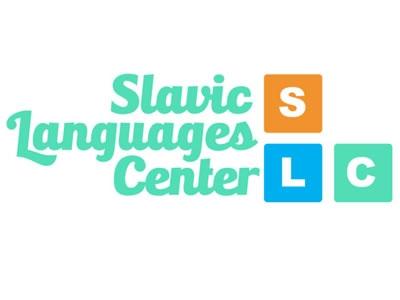 SLC - обучение украинцев в Польше