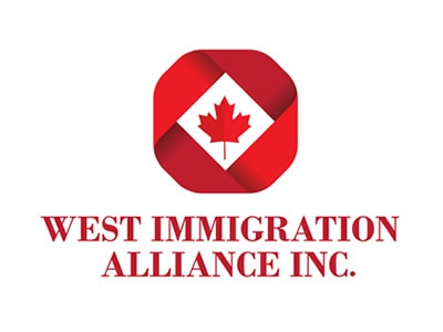 West Immigration Alliance - визы в Канаду
