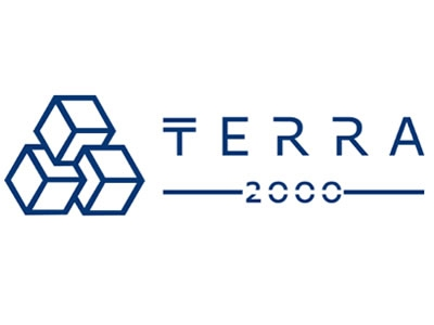 TERRA 2000 - склады самообслуживания