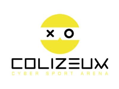 COLIZEUM - сеть киберспортивных клубов