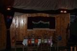 СРОЧНО!!! Ресторанно-гостиничный комплекс на оптовом рынке Хмельницкого 755 у.е./м2
