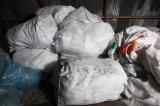Продажа производства полимерной упаковки