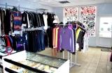 Продам прибыльную сеть магазинов одежды в Киеве