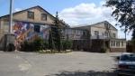 Действующая швейная фабрика (центр Украины)
