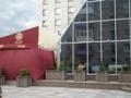 Продается ресторанно-гостиничный комплекс