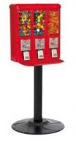 Продается сеть автоматов в Полтаве