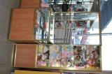 Магазин в ТЦ Plazma