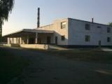 Продается капитальный складской комплекс г.Кривой Рог