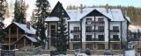 Продается отель в Буковели