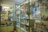 Продажа аптеки, Киев