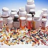 Фармацевтический бизнес