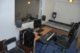 Студия звукозаписи в Крыму